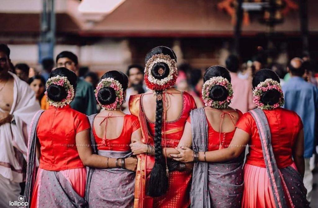 south-indian-bridesmaid-sarees-8