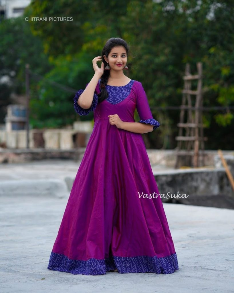 south-indian-long-dresses-1