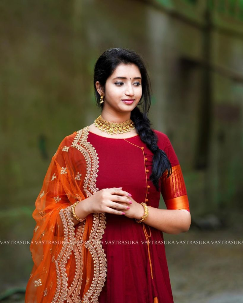 south-indian-long-dresses-12