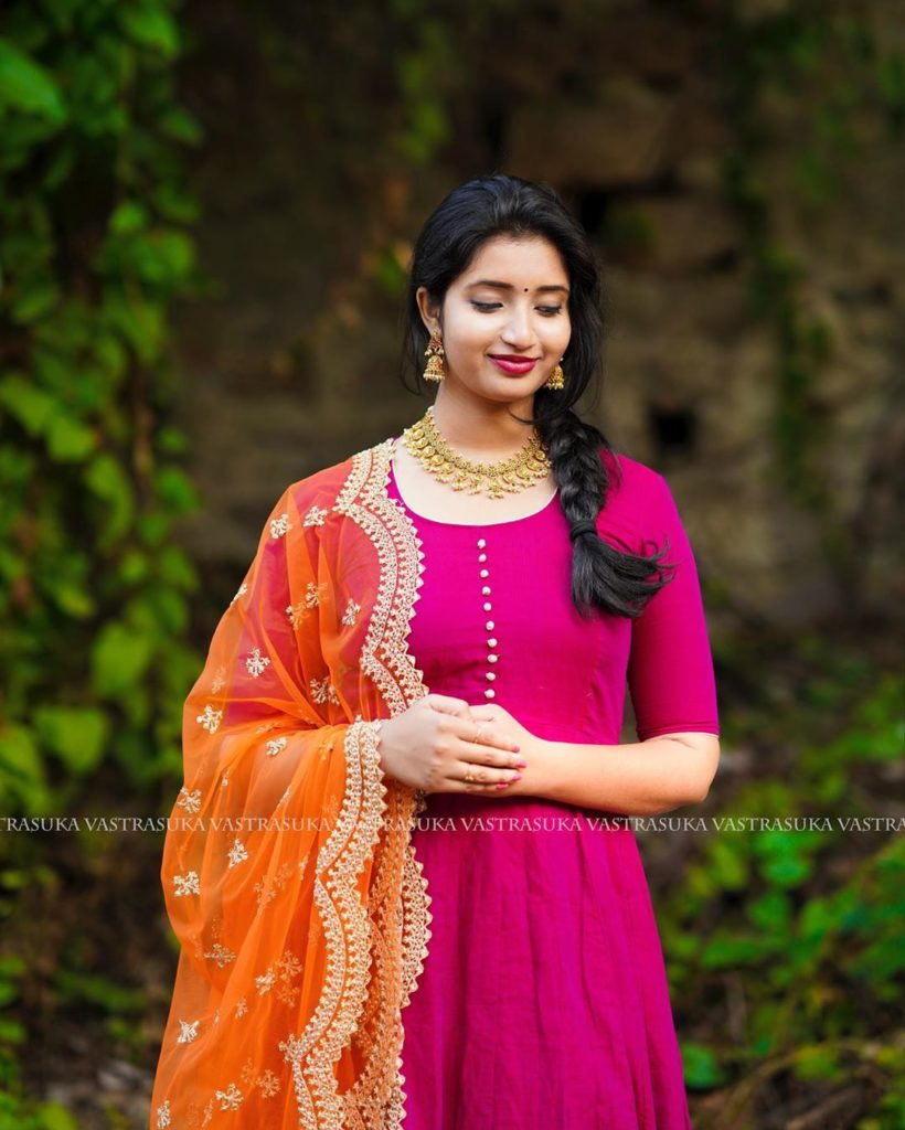 south-indian-long-dresses-13