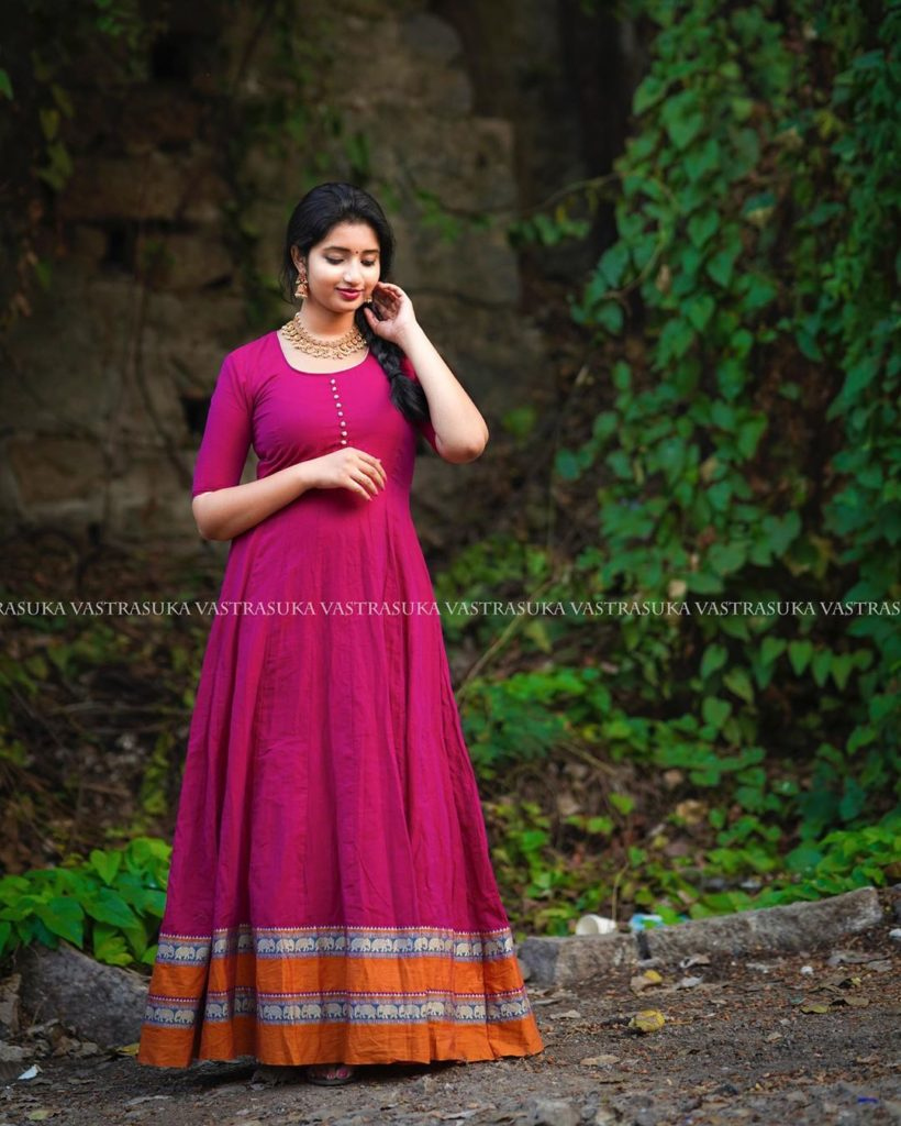 south-indian-long-dresses-14