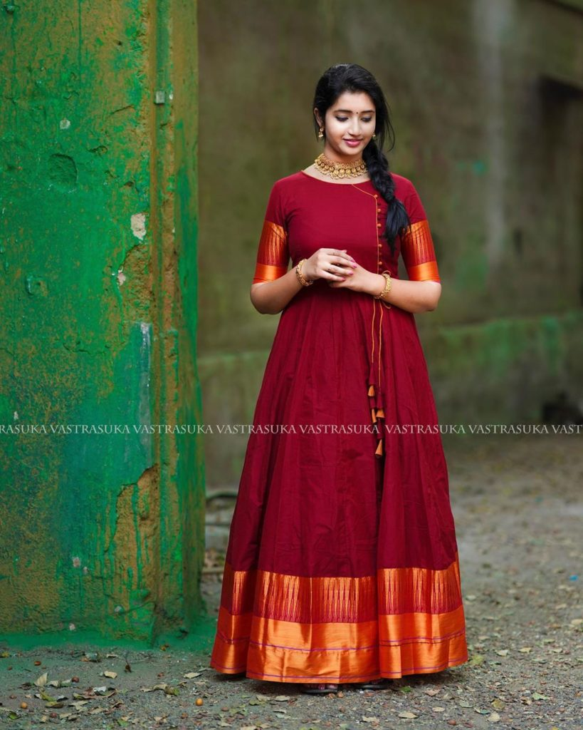 south-indian-long-dresses-15