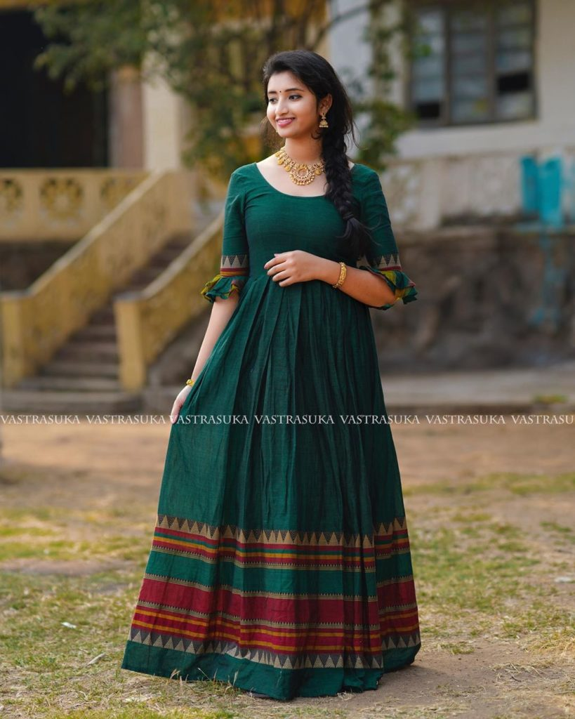 south-indian-long-dresses-16