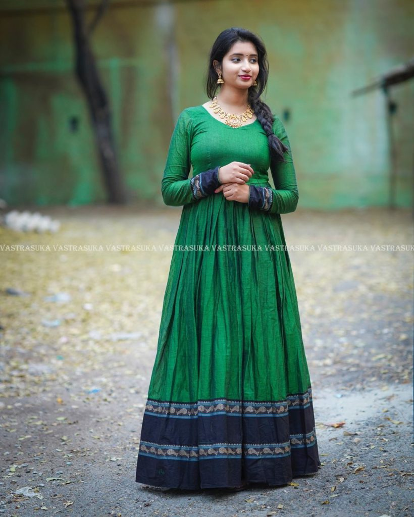 south-indian-long-dresses-17