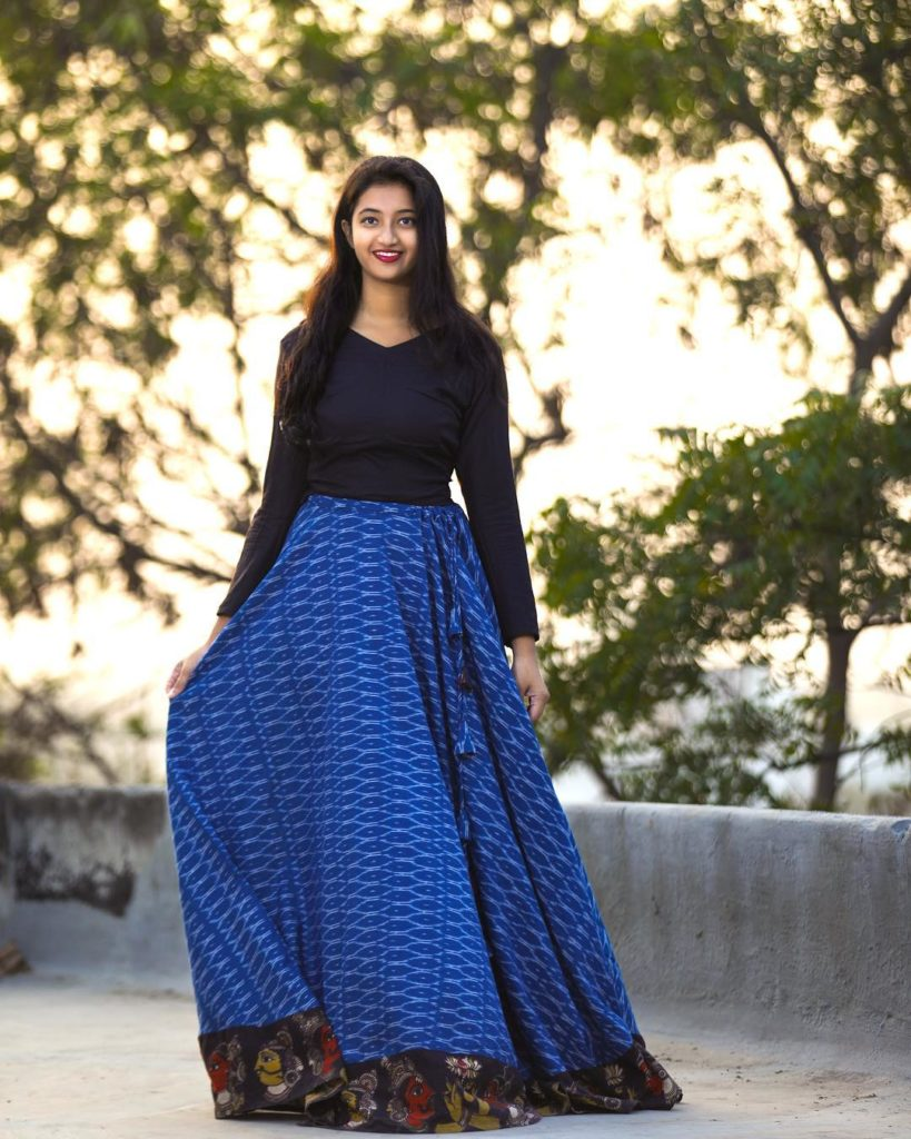 south-indian-long-dresses-18