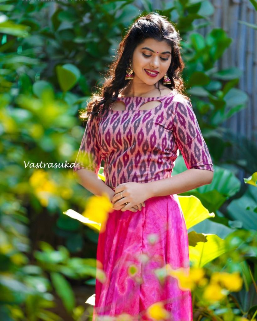 south-indian-long-dresses-19