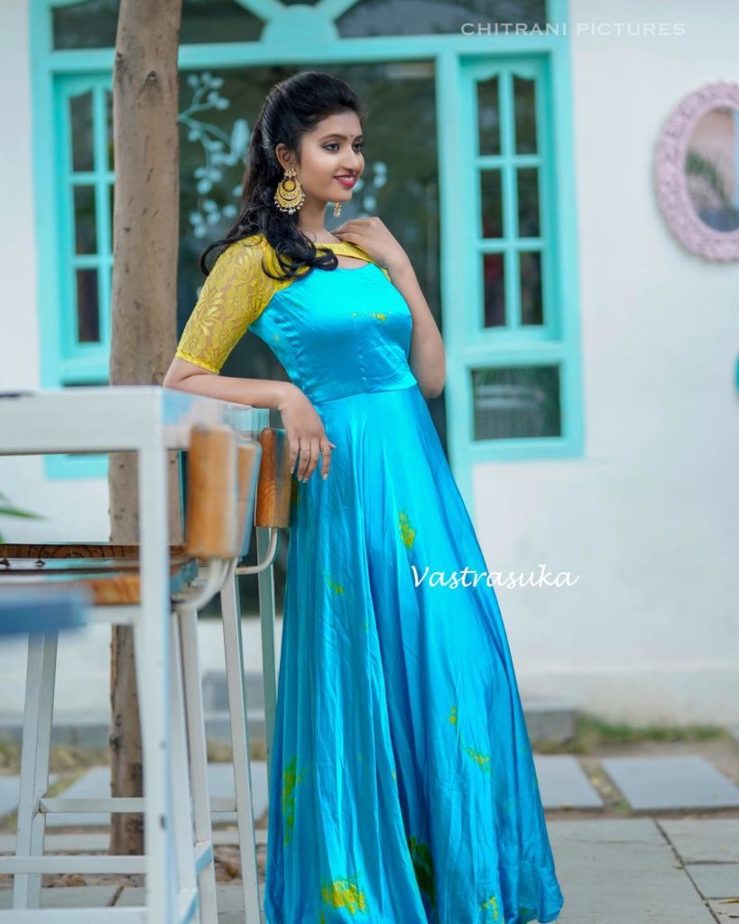 south-indian-long-dresses-3