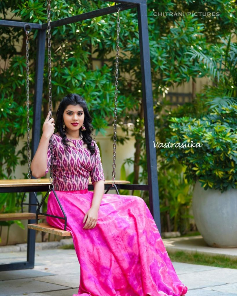 south-indian-long-dresses-4