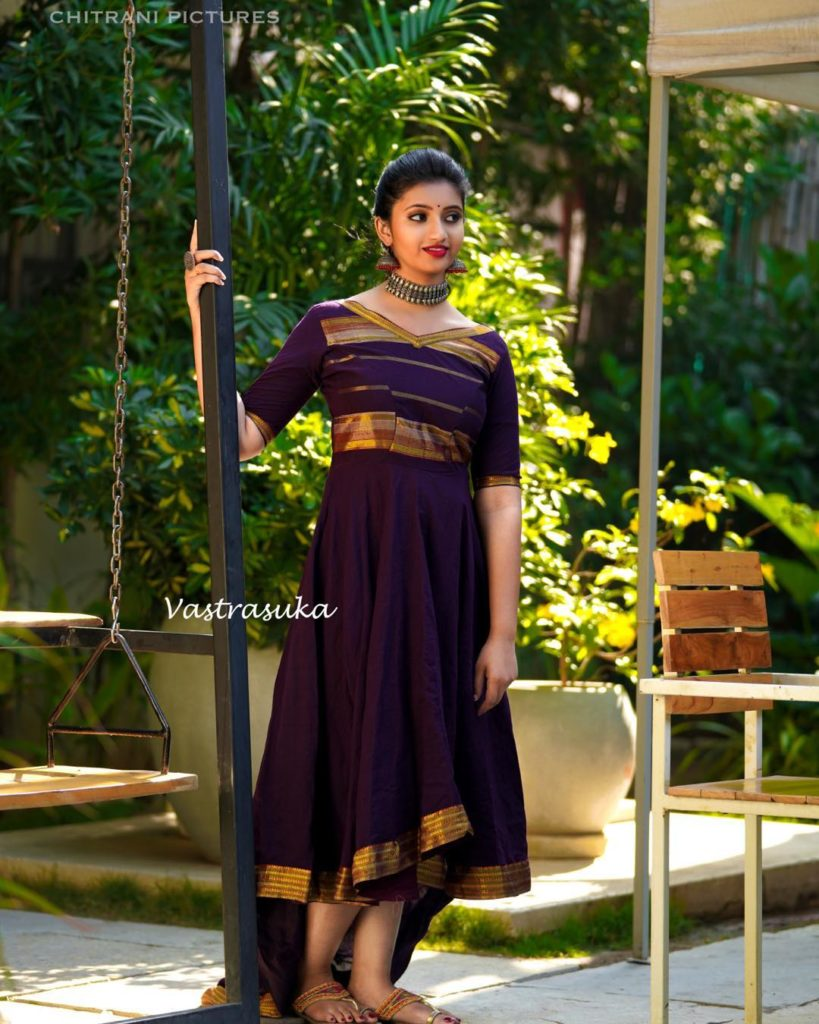 south-indian-long-dresses-5