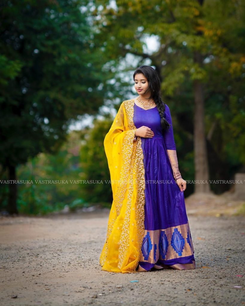south-indian-long-dresses-7