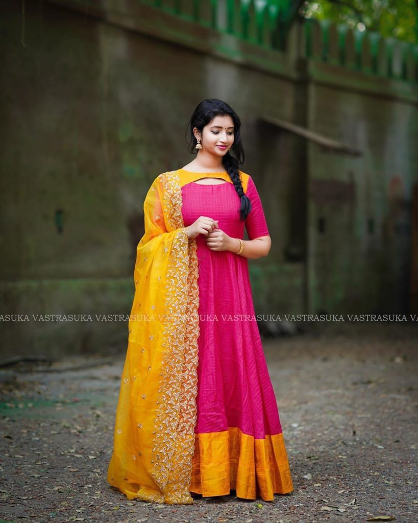 south-indian-long-dresses-8