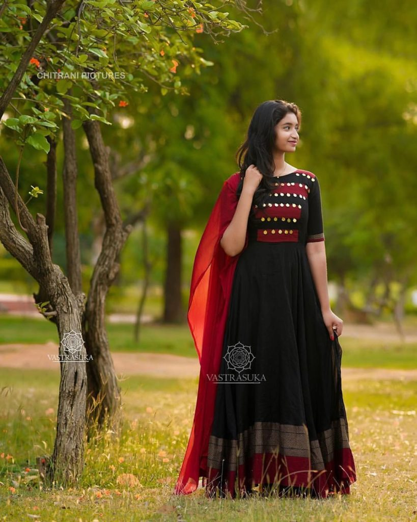 south-indian-long-dresses-9