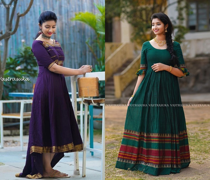south-indian-long-dresses-feature-image
