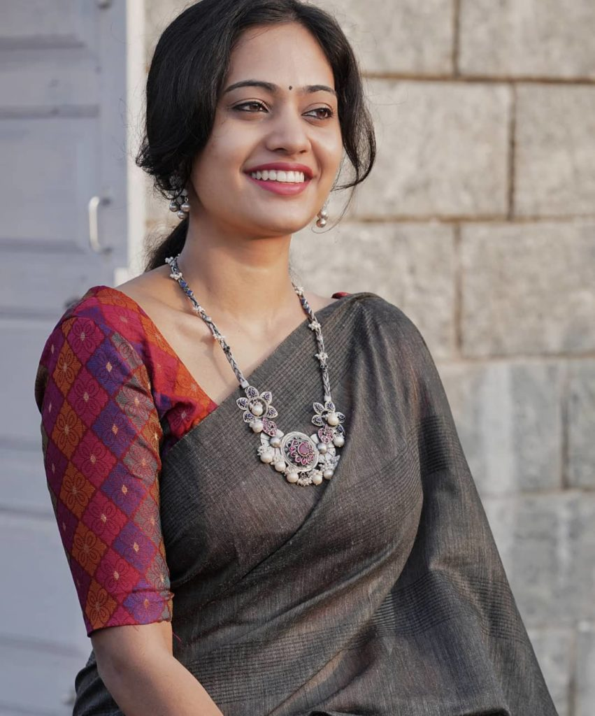 summer-sarees-2020-10