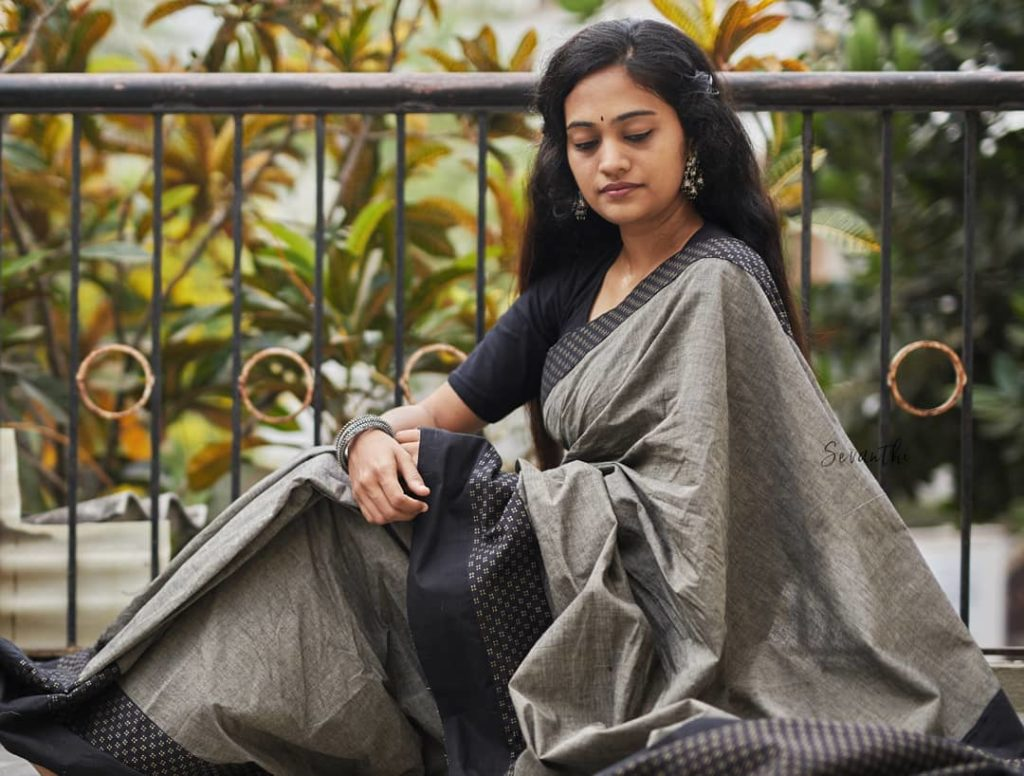 summer-sarees-2020-12