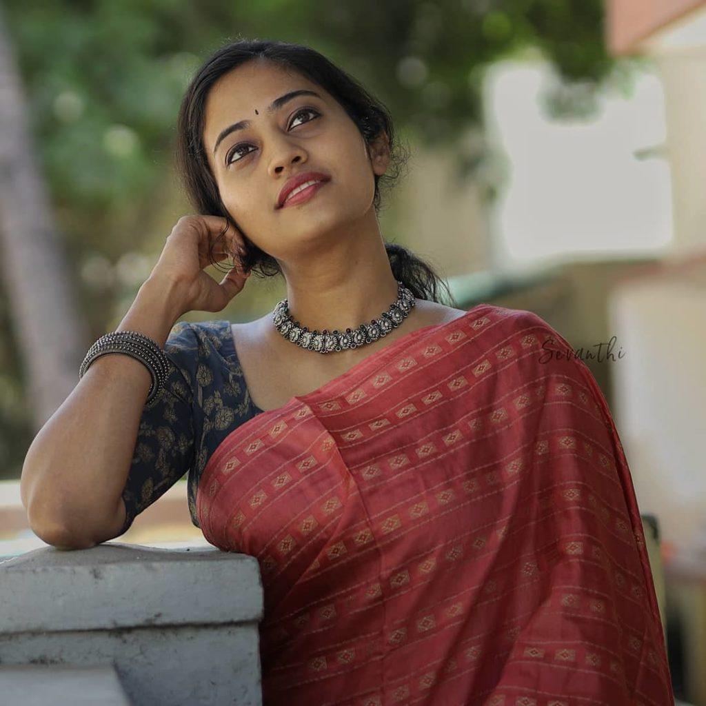 summer-sarees-2020-14