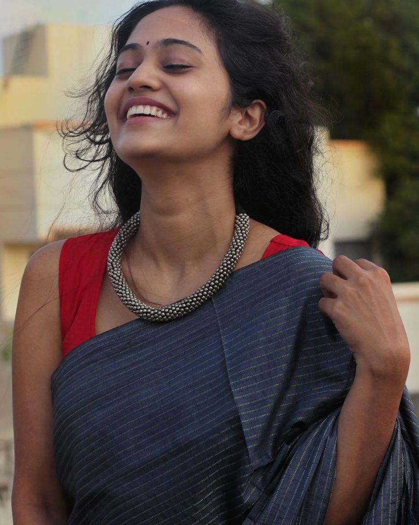 summer-sarees-2020-4