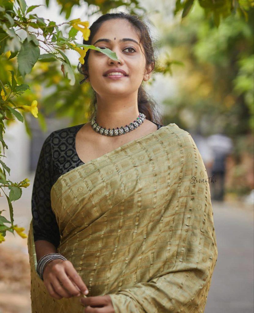summer-sarees-2020-8