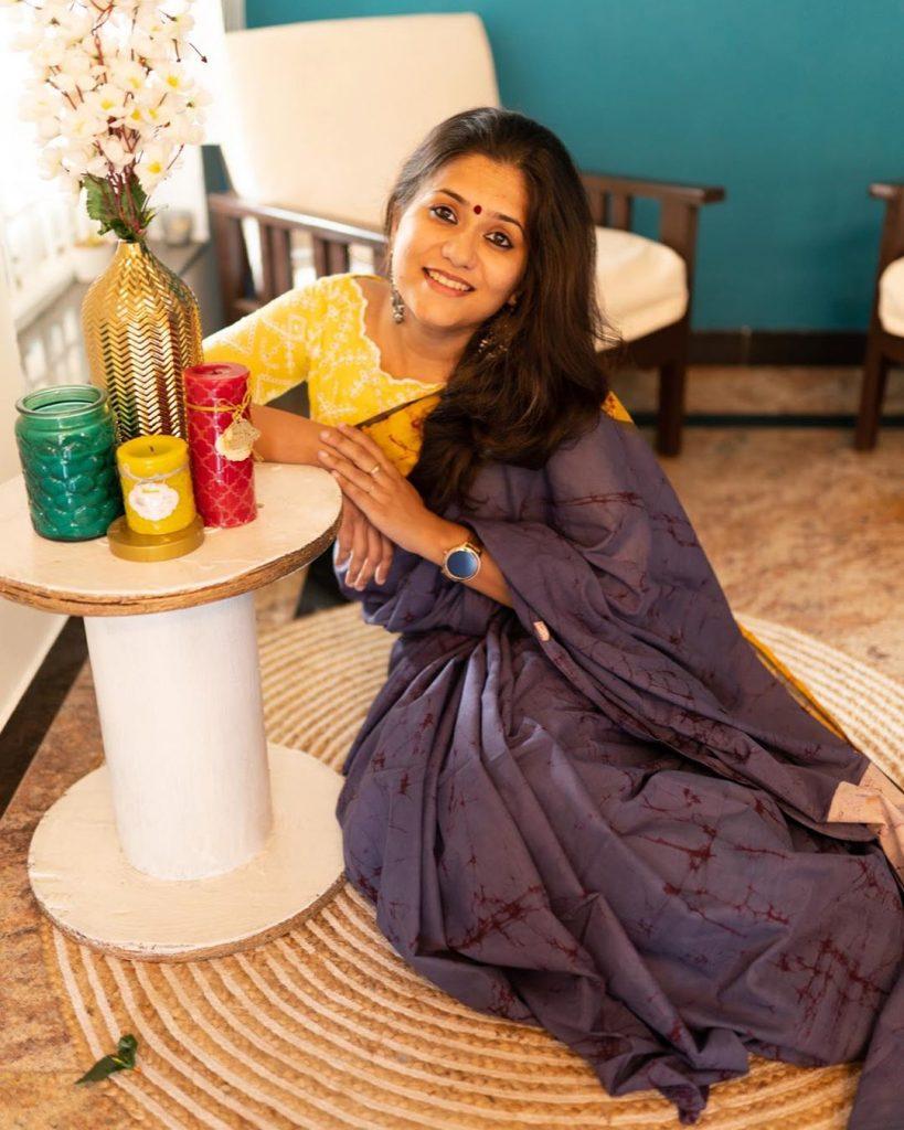 handloom-sarees online-1