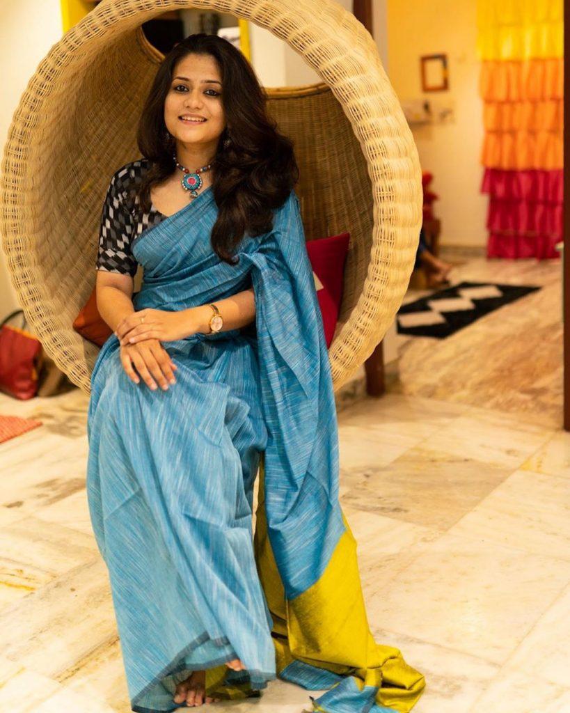 handloom-sarees online-10