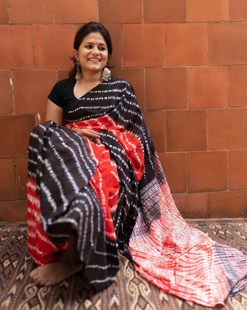 handloom-sarees online-11