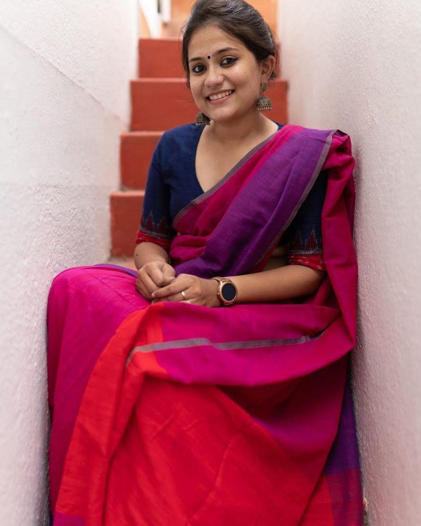 handloom-sarees online-12