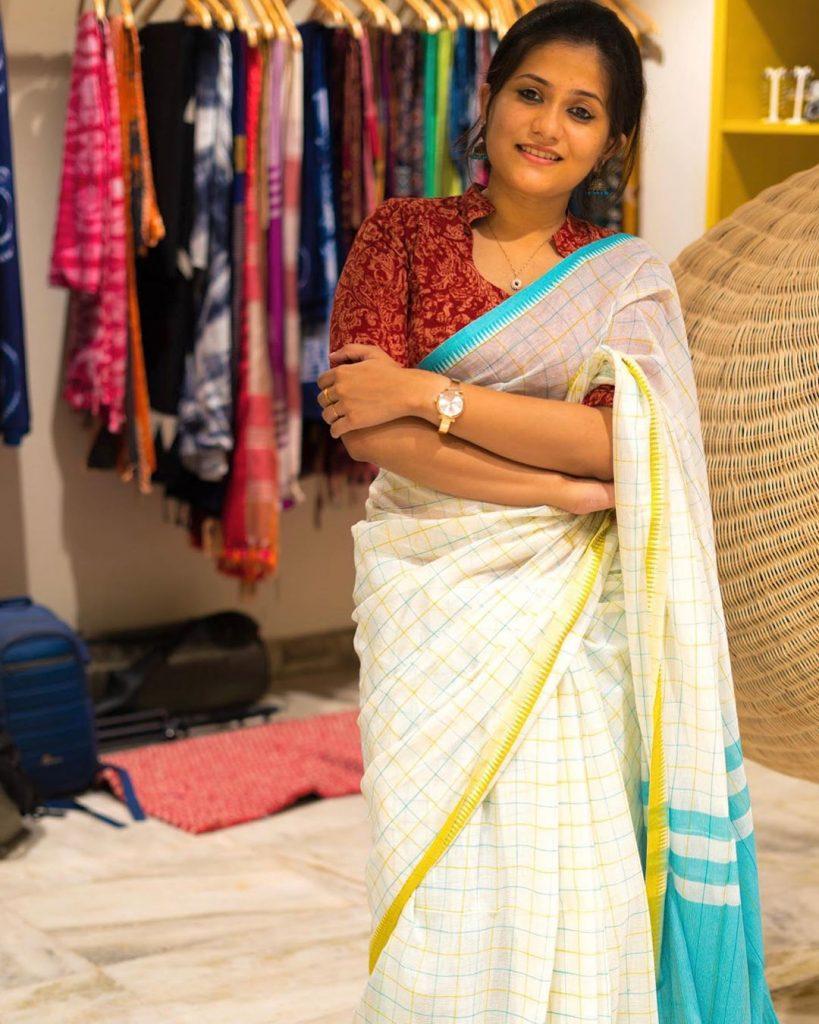 handloom-sarees online-13
