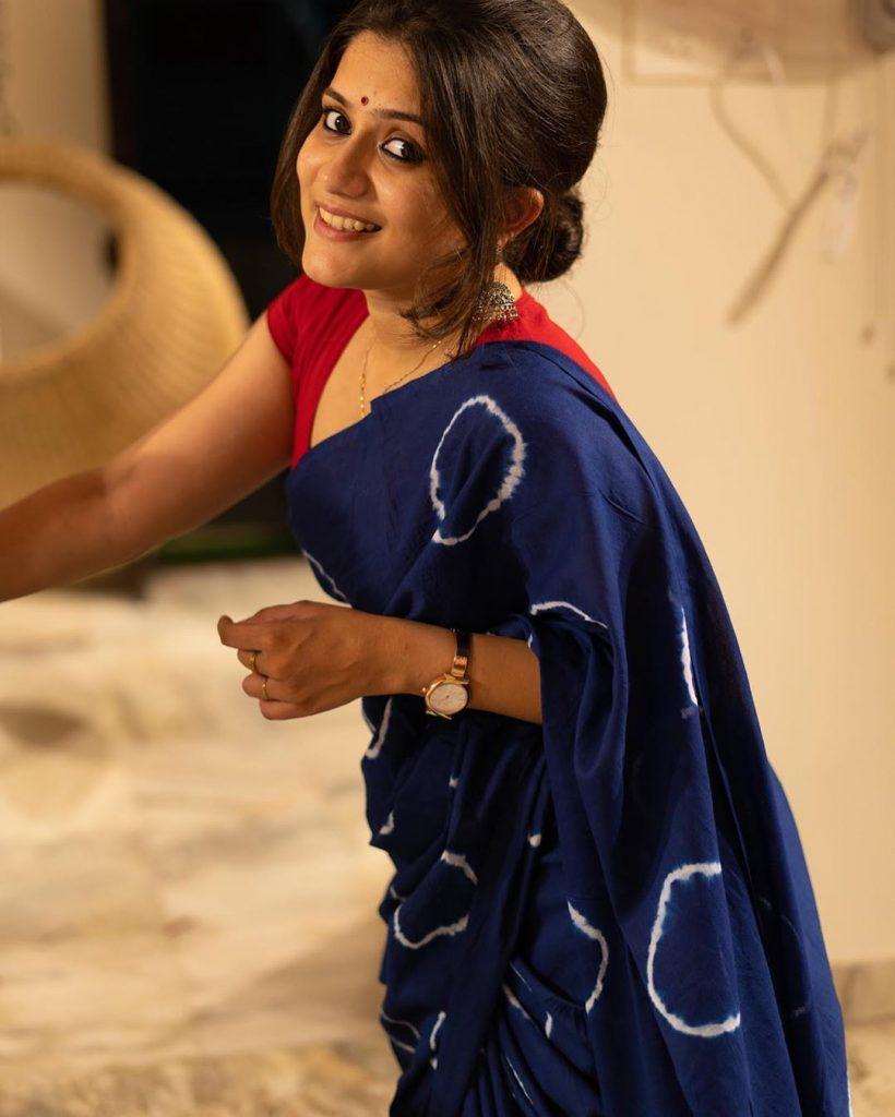 handloom-sarees online-14