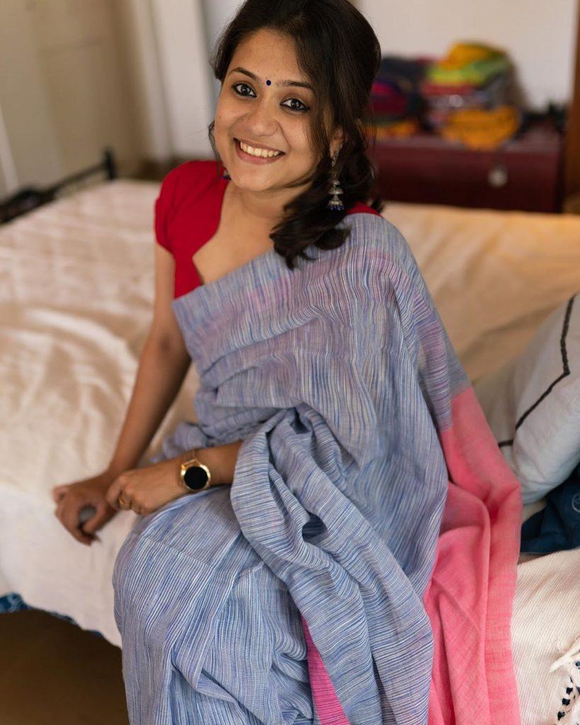 handloom-sarees online-15