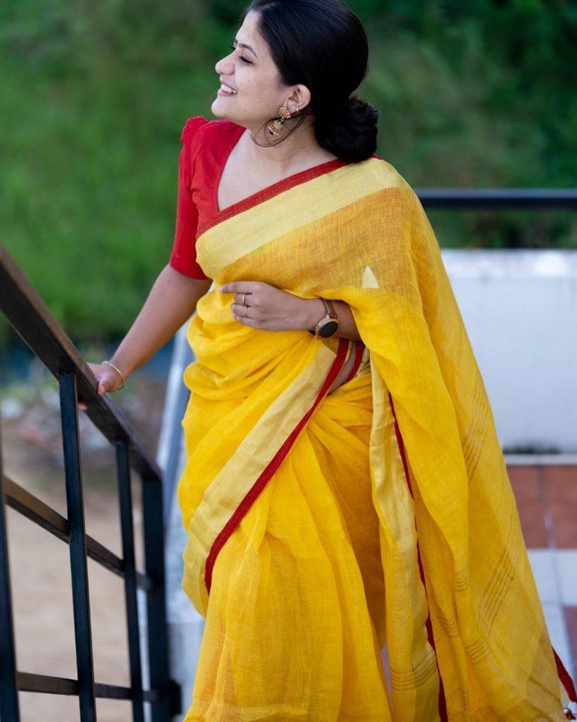 handloom-sarees online-16