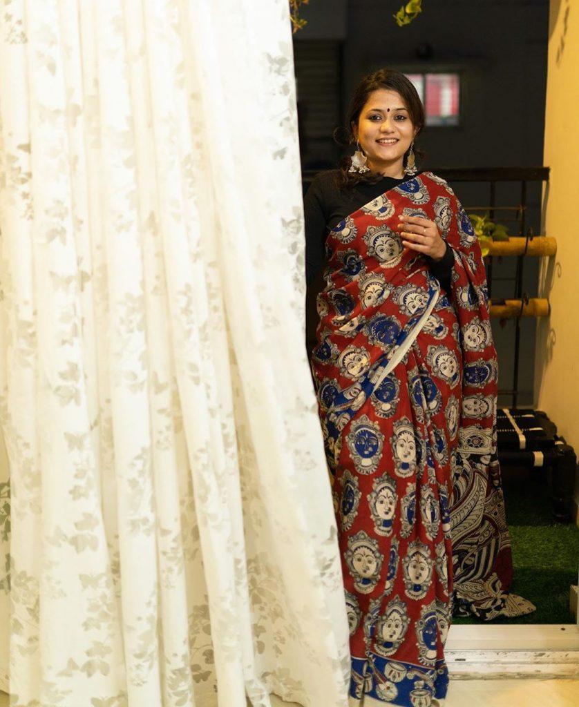 handloom-sarees online-17