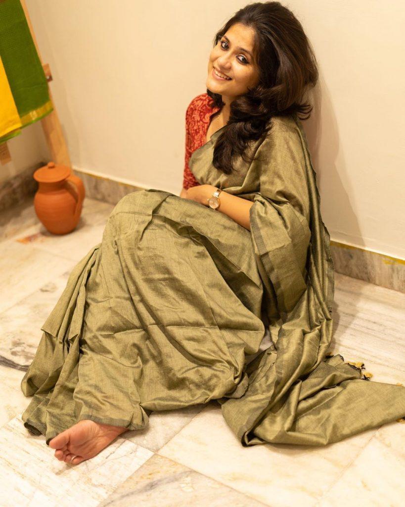 handloom-sarees online-18