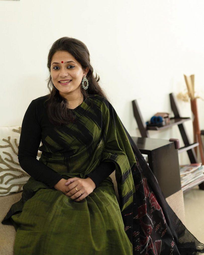 handloom-sarees online-19