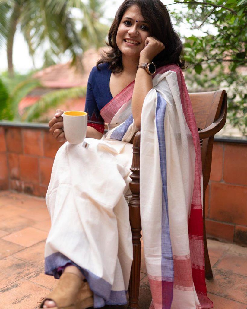 handloom-sarees online-2