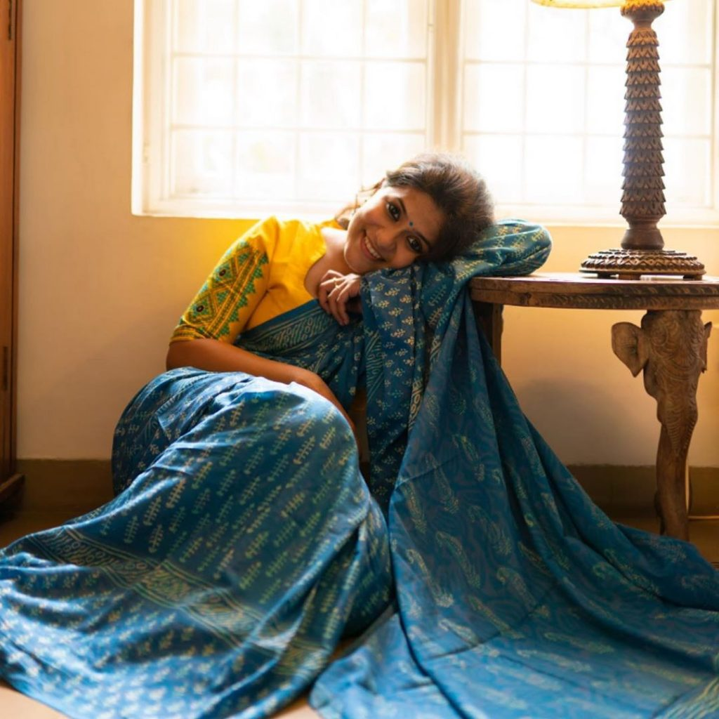 handloom-sarees online-3