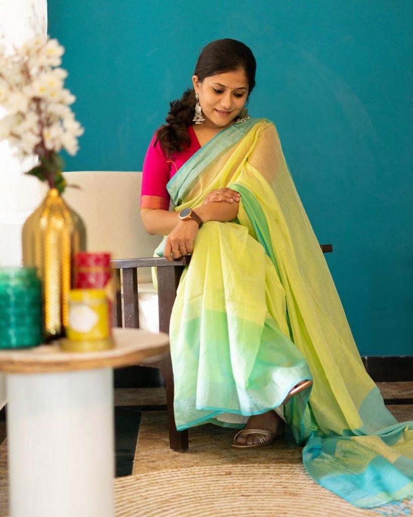 handloom-sarees online-4