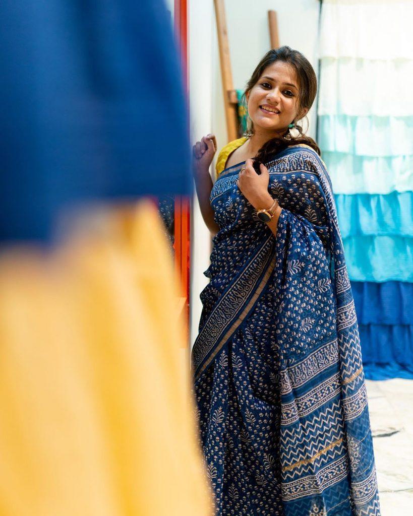 handloom-sarees online-5