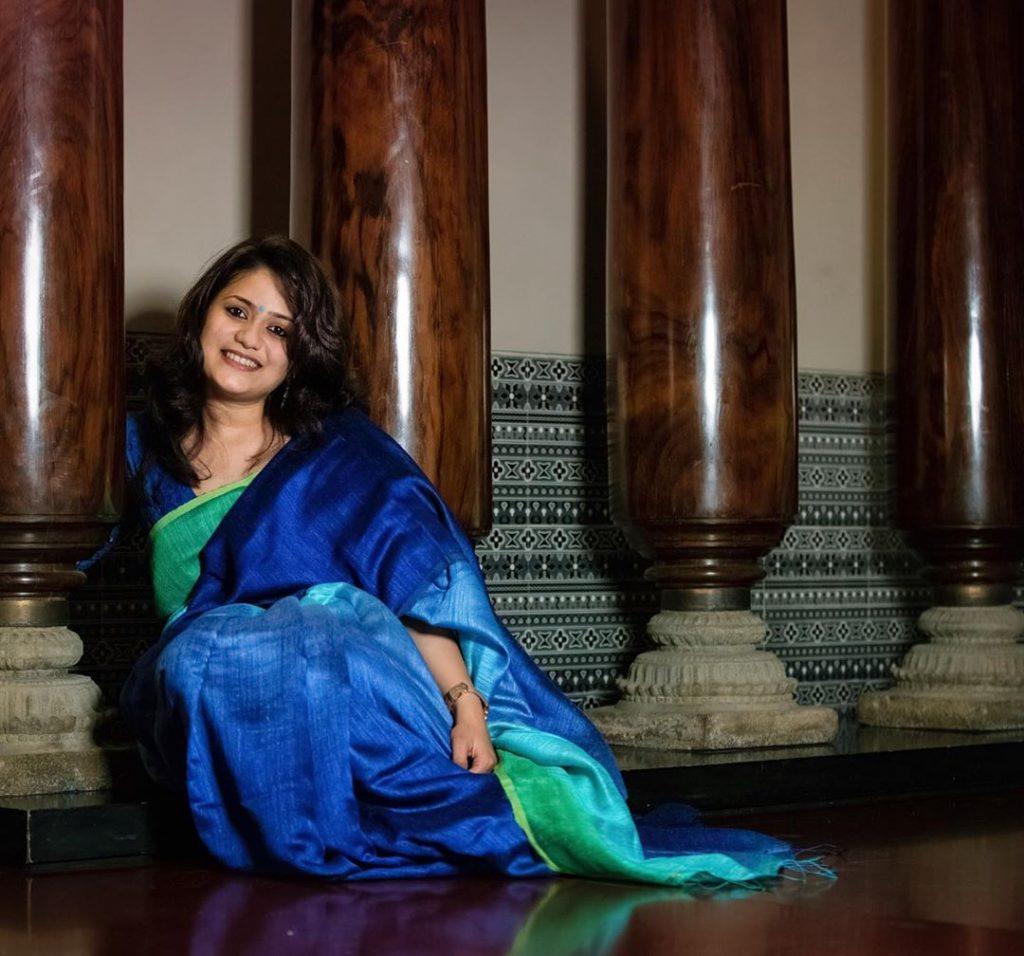 handloom-sarees online-6