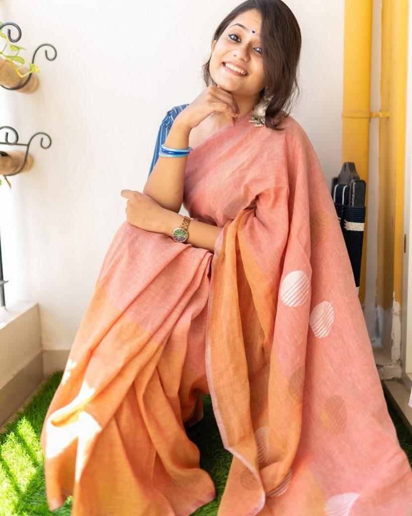 handloom-sarees online-7