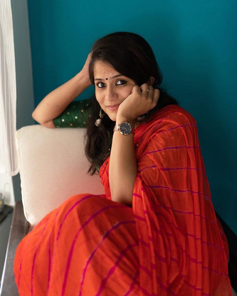 handloom-sarees online-8