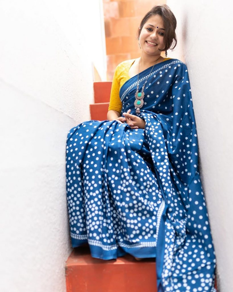 handloom-sarees online