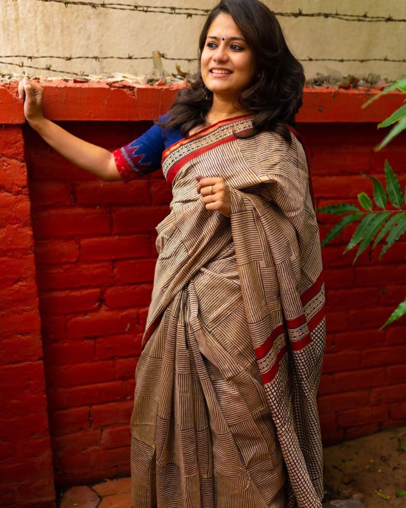handloom-sarees online-9