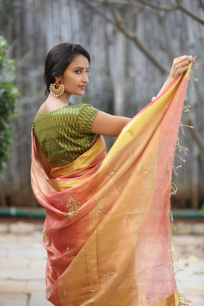 linen-saree-online-10
