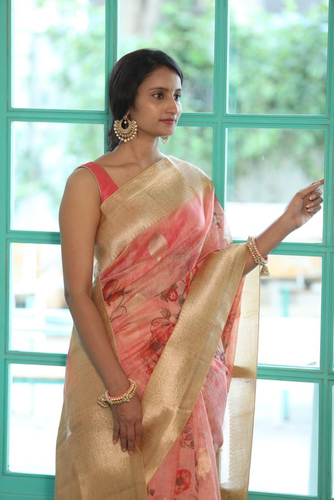 linen-saree-online-12