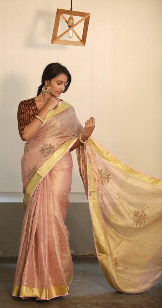 linen-saree-online-13