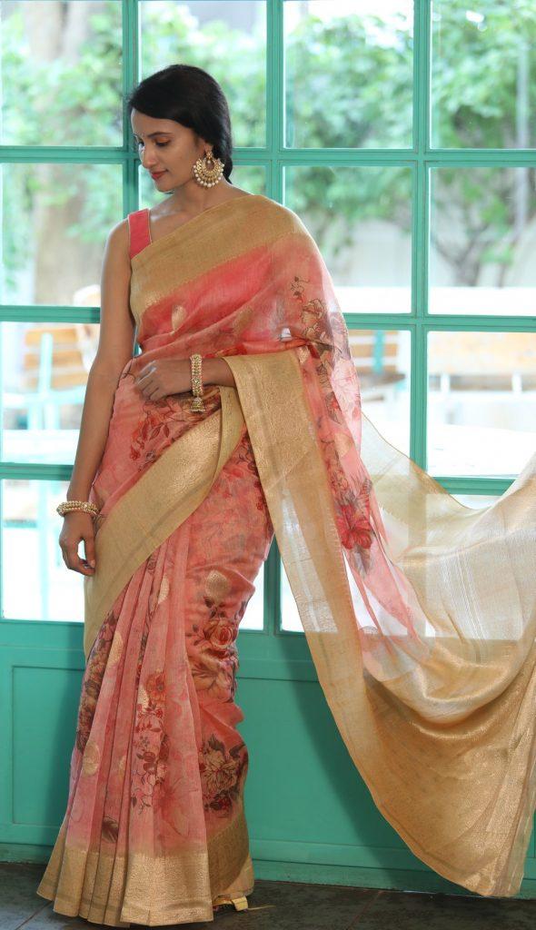 linen-saree-online-14'