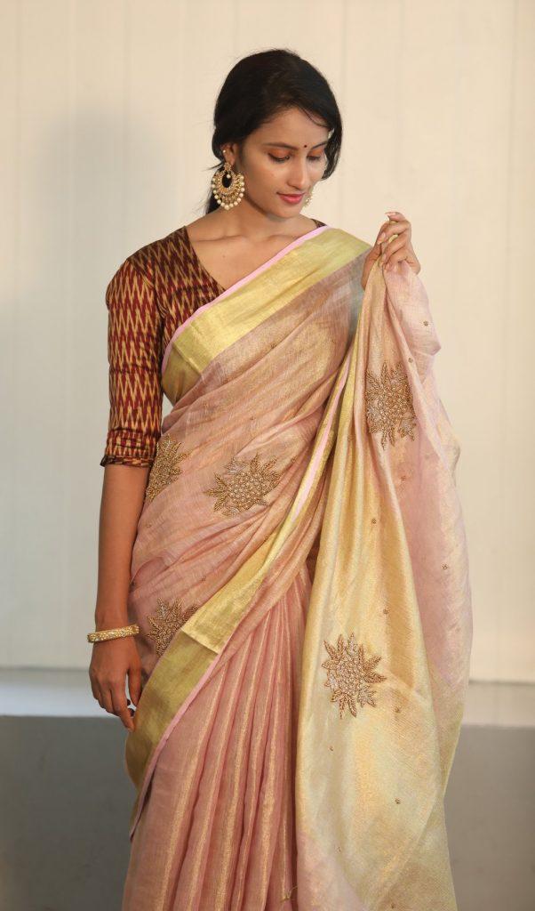 linen-saree-online-3
