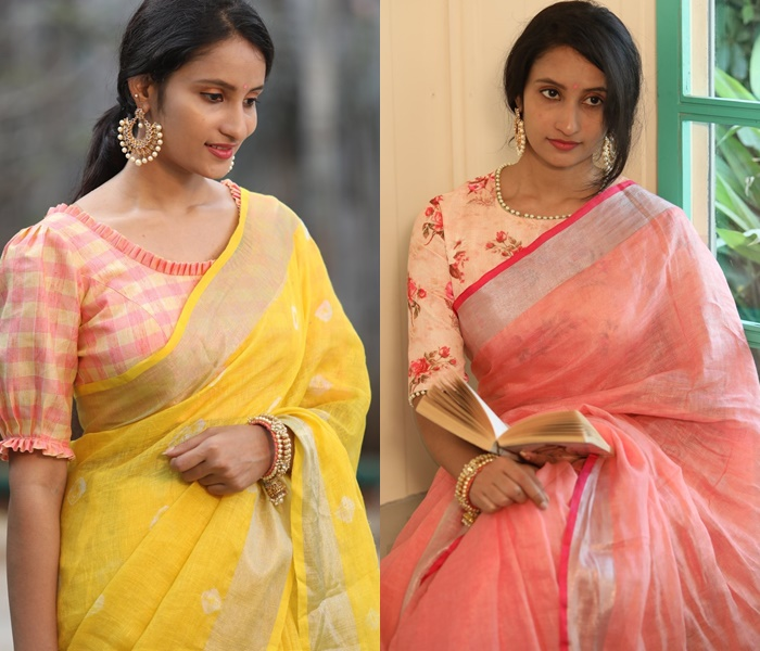 linen-saree-online-feature-image