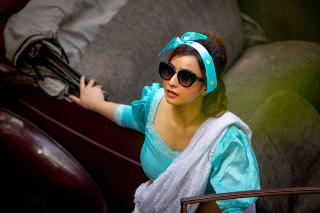retro-sarees-online-10