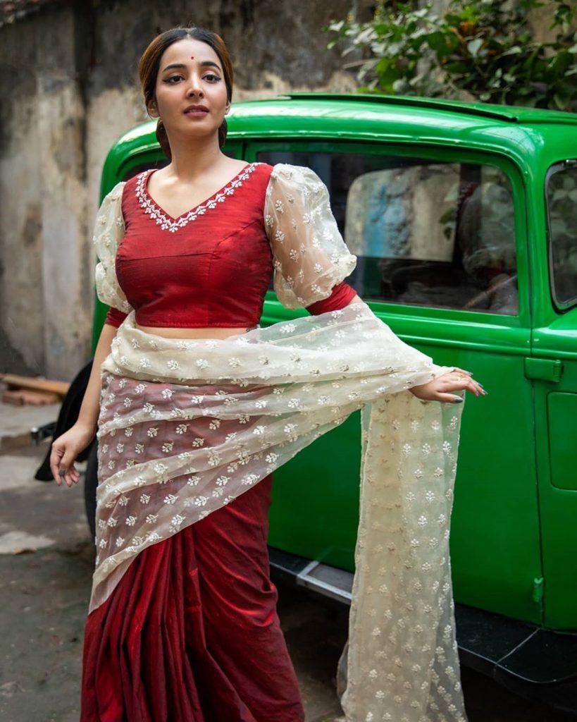 retro-sarees-online-12